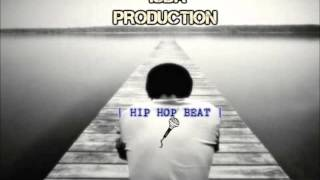 Beat Piano Violin Instrumental  - Hip Hop Rap - Free 2015 - FREE BEAT - | ISDA Records