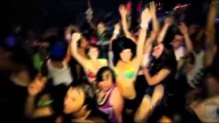 Monopol Deejay - The One Bass (Original Mix)