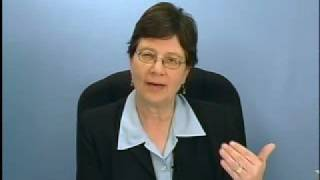 CFA Exam Prep: Level 1 Ethics and Professional Standards, Sue White, Ph.D.