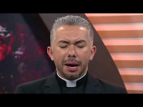 Especial Mãos Ensanguentadas de Jesus - 30/01/2018 - B3