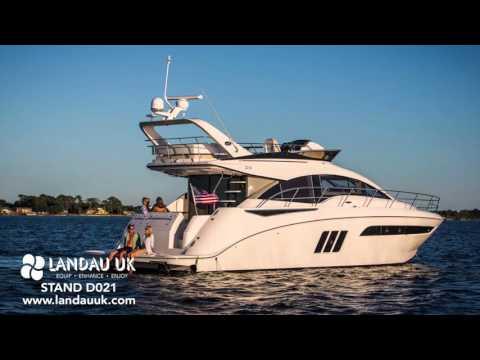 Landau UK - LBS 2016 Leisure