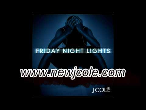 J Cole - Premeditated Murder - Download & Lyrics