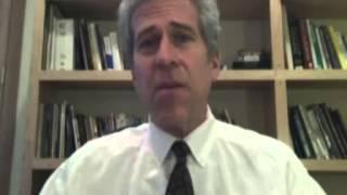 July 23, 2012 U.S._North Korea must reduce militarism - peace campaigner