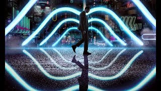 Mute Review / YMS Update