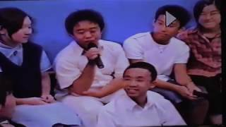 Publication Date: 2017-09-26 | Video Title: 2000年至2003年瑪利諾神父教會學校校園電视台直播早講