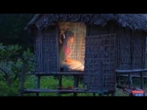 Girl in Short Dress | short-film on Eve-Teasingиз YouTube · Длительность: 2 мин42 с