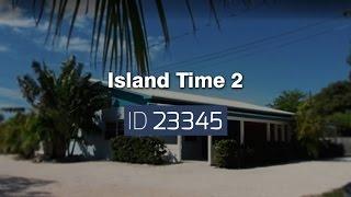 Island Time 2