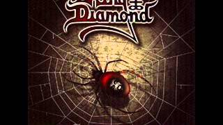 Watch King Diamond Six Feet Under video