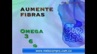 Nopalina Linaza Plus en Colombia