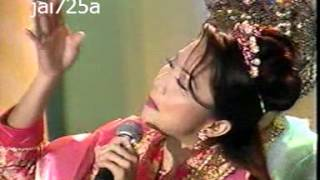 Video Noraniza Idris - Dikir Puteri download MP3, 3GP, MP4, WEBM, AVI, FLV Agustus 2018