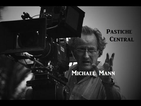 Director tribute mashup: Michael Mann