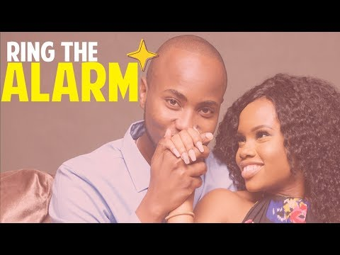 THIS IS IT S02E02: RING THE ALARM
