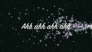 Love is Like a Rock Lyrics-Donnie Iris