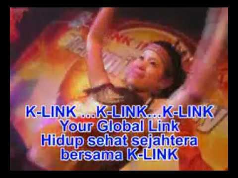 link download lagu