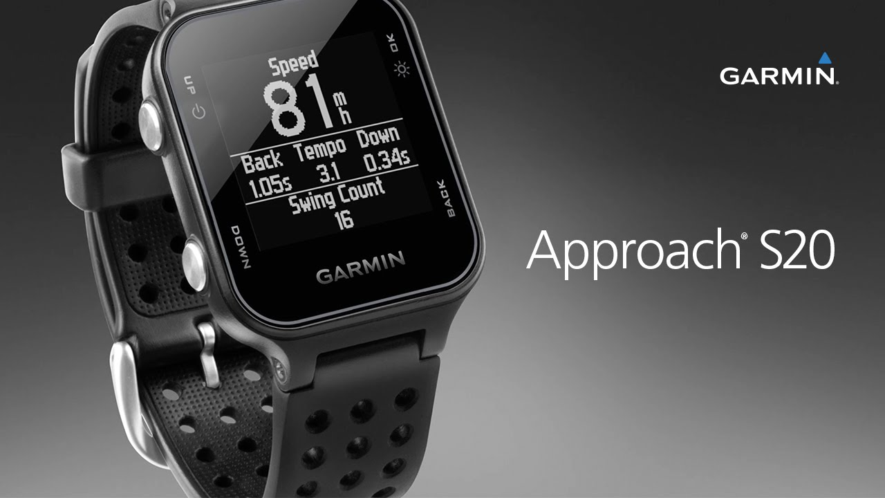 a critique of golf from a belletristic approach Best page for: garmin approach s6 gps golf watch review be the first : garmin brings you the ultimate in watches, the approach s6 gps golf watch with the unique swing metric feature.