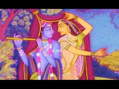 Ali Akbar Khan & Asha Bhosle - Hori In Kukubh Bilawal
