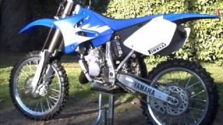 Bruit motocross thumbnail
