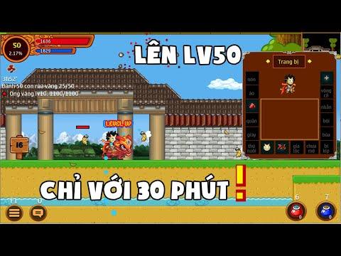 tai game ninja school online hack cho may tinh - Chỉ Với 30 Phút Up Từ Lv1 Lên Lv50 | Hack Level Gọi Làm Cụ | Ninja School Online