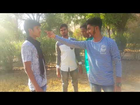 Jpeg group |Diwali special | sujangarh boys