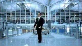 Microsoft Office Labs Vision 2019 HD [720p]