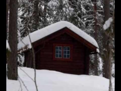 Solvguttene Guttenkor - Norge mitt Norge.wmv
