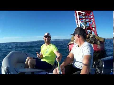 Oceanside Boat Day