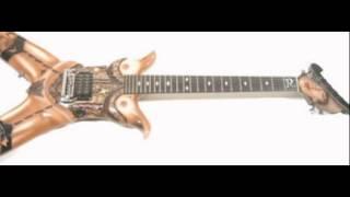 Video gitar wulak walek download MP3, 3GP, MP4, WEBM, AVI, FLV November 2017