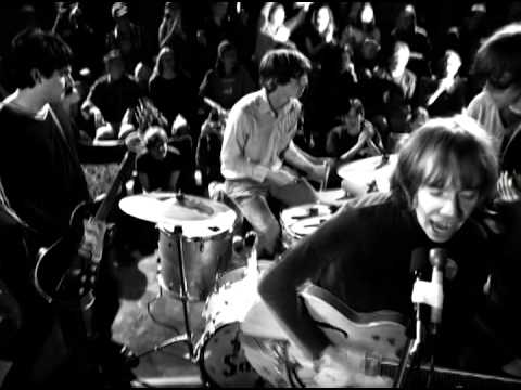 Sloan - The Lines You Amend mp3