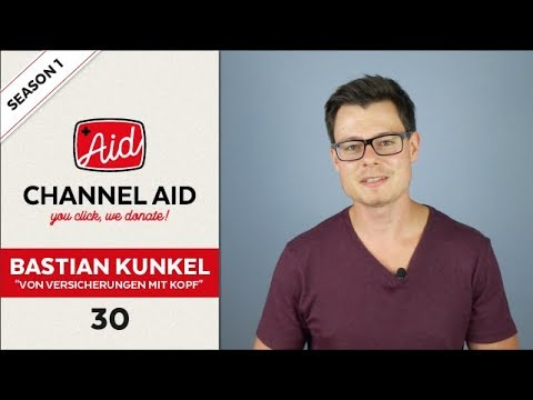 Makler Finden channel aid klärt auf thema den richtigen makler finden channel