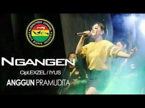 lagu-ngangen---anggun-pramudita-(official-music-video)