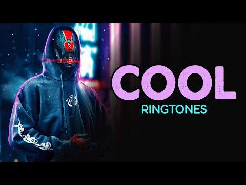 Top 5 Best Cool Ringtones For Boys 2020 | Download Now