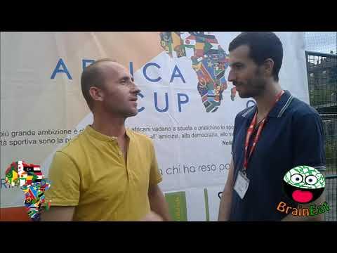 Africa Cup Torino: intervista mister Mali post Senegal-Mali 2-0