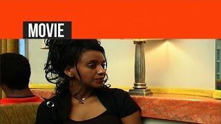 Eritrea - Daniel Abraham - Guezo Fiqri | ጉዕዞ ፍቕሪ - New Eritrean Movie 2015