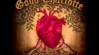 Good Charlotte - Crash (Bonus Track)