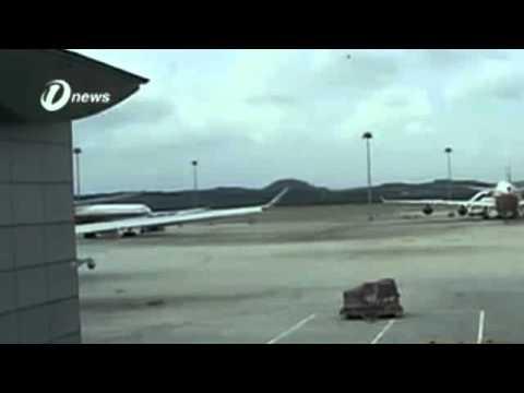 Khazanah Nasional Digesa Lantik Anak Tempatan Terajui Malaysia Airlines Bhd
