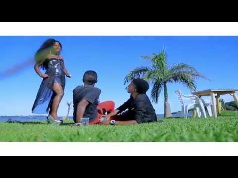 Abakazzi Luyimba Official Video Becky Brison HD
