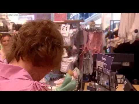 Teenage Tourettes Camp Part 1 -  Tourettes Documentary
