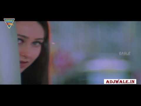 Hero No. 1 Dj Mix Sona Kitna Video Song Govinda Karisma Kapoor