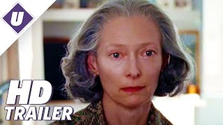 The Souvenir (2019) - Official Trailer | Tilda Swinton, Honor Swinton Byrne, Tom Burke