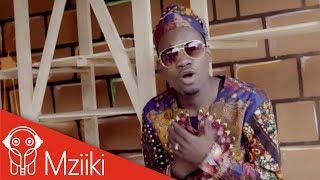 Kisamaki Ft Fatuma Mcharuko - Mtoto Wa Udongo ( Official Video  )
