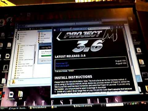 project m download This article provides information on how to download and install project m kodi  addon on latest kodi 176 using different methods provided in.