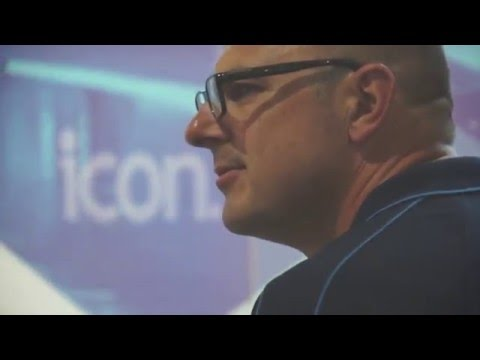 Icon Building - About Us
