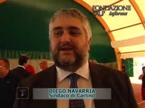 Fondazione CRUP informa, 27 Luglio 2013