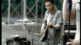 Download lagu Ada Band Haruskah Ku Mati MP3