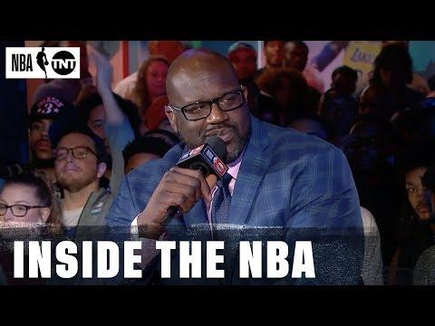 Mountain Dew Rising Stars Recap | NBA on TNT