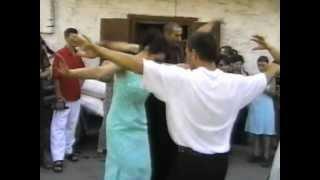 за невестой  1999год 1