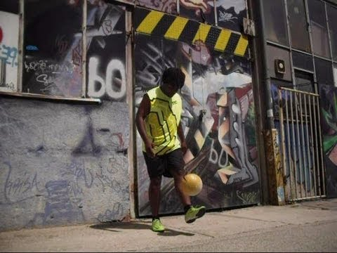 What is Street Soccer? - Houston Street Soccer - Downtown ...