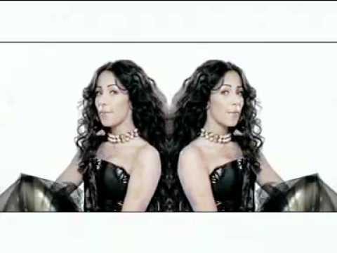 ARABIC SONG - Sally Njeim (lyrics)