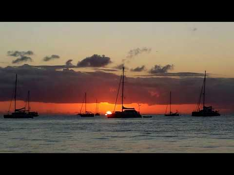 Admirals Quay Rodney Bay St.Lucia
