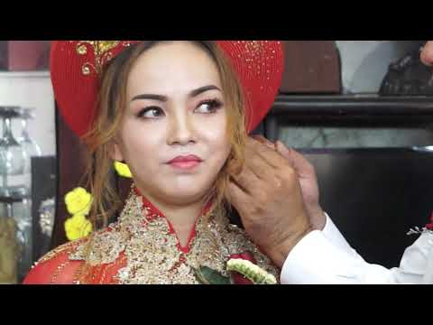 Thanh Loc & Bao Ngoc HD